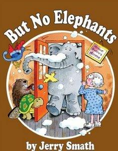 But No Elephants