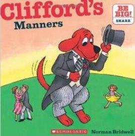 Cliffords Manners