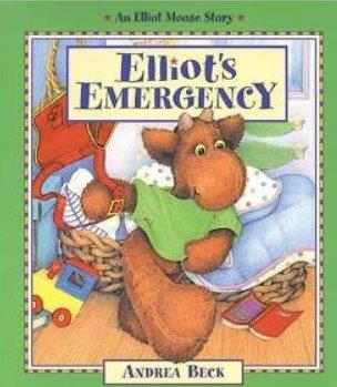Elliot's Emergency