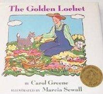 The Golden Locket
