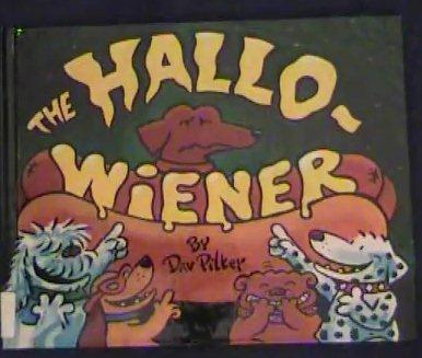 The Hallowiener