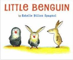 Little Benguin