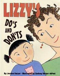 Lizzy's Do's and Don