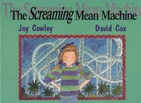 The Screaming Mean Machine
